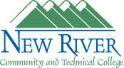 newriverlogo-regular